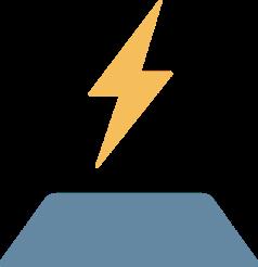 電気・通信